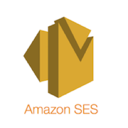 Setup Amazon SES for a Single Domain(s) in Exim (WHM)